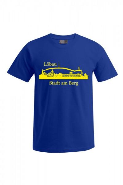 Löbau - Stadt am Berg - Kids