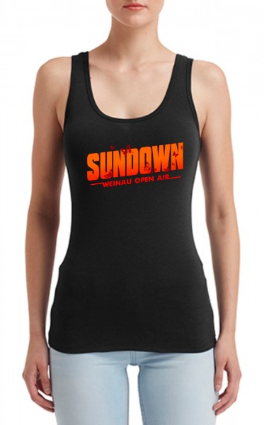 Sundown - Bundle - Shirt + Eintrittsbändchen
