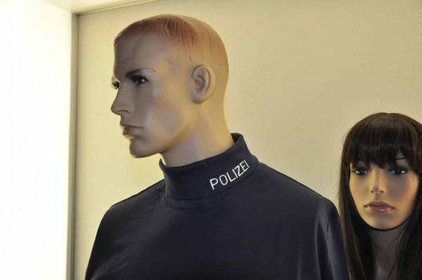 Polizei Rolli - Unisex - unser Topseller