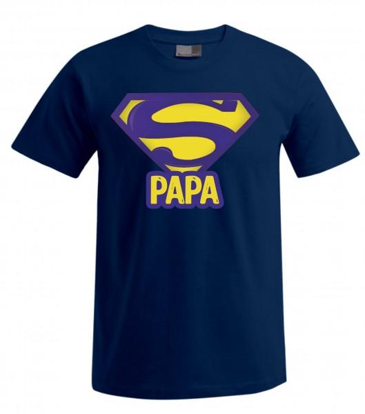 Premium-T - Super-Papa